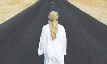 Antara Qada', Qadar dan Alur Kehidupan