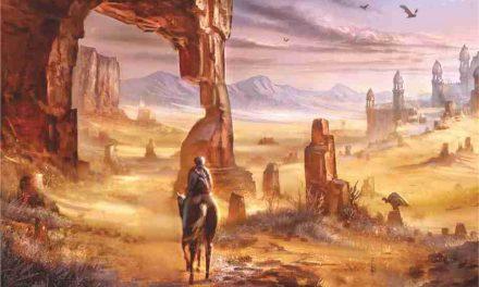 Masa Muda Umar Bin Khaththab RA Bangsawan yang Lihai Berkuda, Jagoan Sekaligus Pujangga