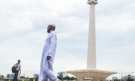 Islam Marah atau Islam Ramah? Refleksi Kasus Penistaan Agama oleh Basuki T Purnama