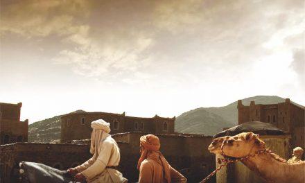 Keislaman Umar bin al-Khaththab RA, Keislaman Umar, Kemuliaan Islam