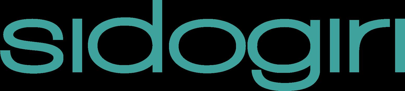 logo-Sidogiri-Media (1)