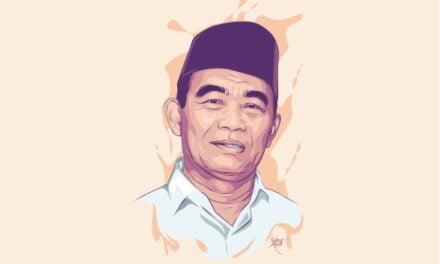 PENDIDIKAN UNTUK INDONESIA BERADIL DAN BERADAB SOLUSI