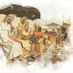 ABU BAKAR MUHAMMAD AL-BAQILANI, ANAK TUKANG SAYUR YANG JADI PANUTAN ULAMA AHLUSSUNNAH