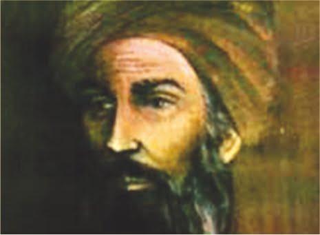 Imam Al- Asyari