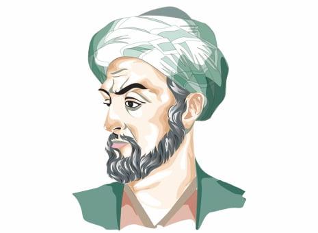 AL-KHALIL BIN AHMAD AL-FARAHIDI, BAPAK KAMUS DAN ILMU SYAIR ARAB